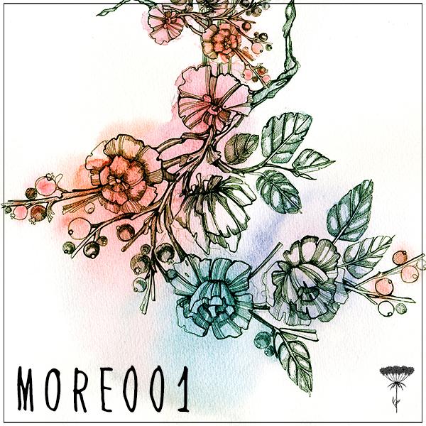 MORE001_2